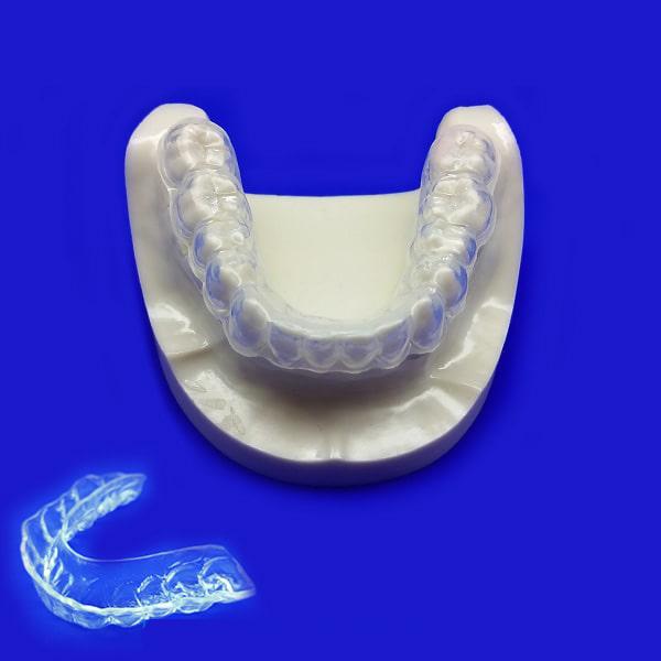 Night Guard for Teeth