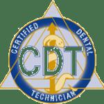 certified-dental-technician