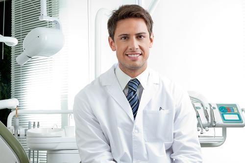 Certified Dental Technicians