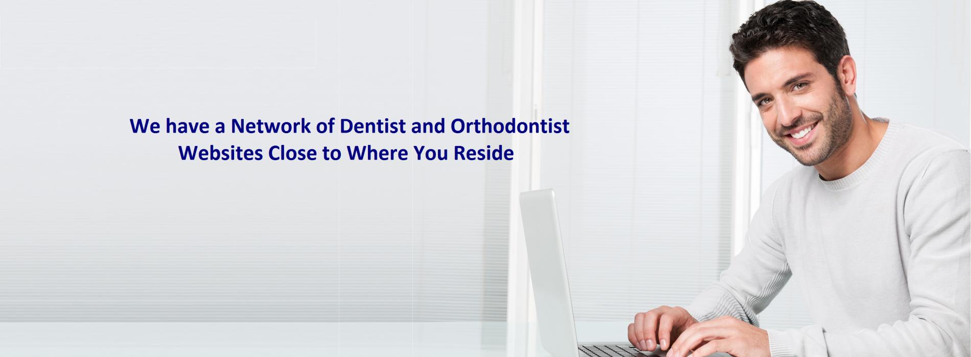Buy Teeth Devices Online