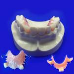 Order Flippers Teeth